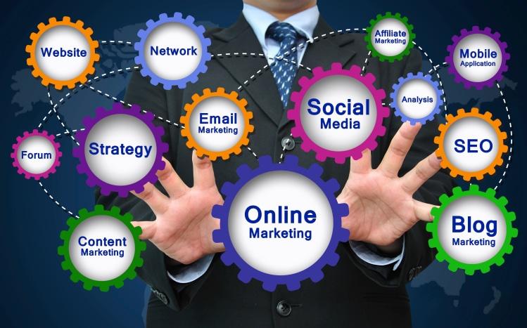 Internet Marketing Company in gurgaon