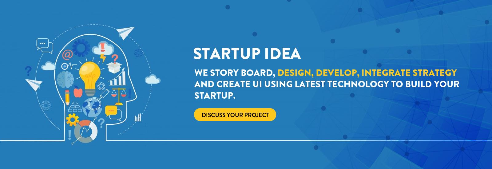 web design and development in gurgaon