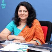 Vineeta Mittal